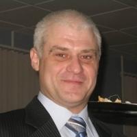 agapov-roman1