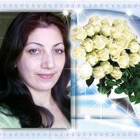 aanahaeva