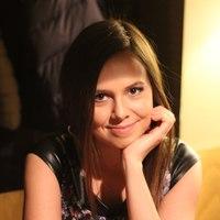 natalya-beloeva