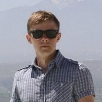Дмитрий Кулаков (kulakovdmitriy) – Системный администратор, экономист, бизнес-аналитик, PR-менеджер