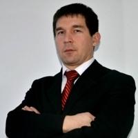 roman-shkarin