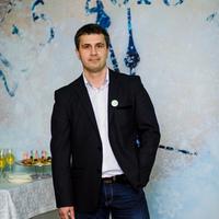 Andrey Kolesnikov (andrey-kolesnikov54) – Android developer