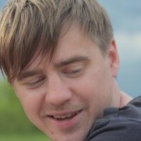 Андрей Волков (v-andrei2) – фронт-энд разработчик