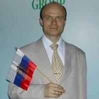 anatoliy-kirsanov2
