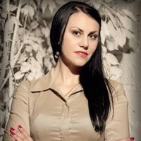 petrovicheva-svetlana