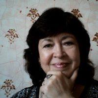 Ольга Панкова (pankova-o10) – Работаю в Международной корпорации Tiens
