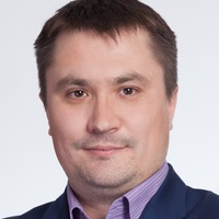 etkachev