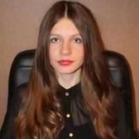 arina-ryitchenkova