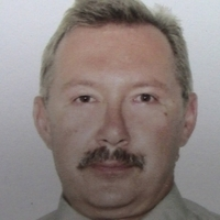 viktor-vasilevich1
