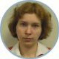 akpopova