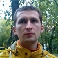 i-varnavskiy