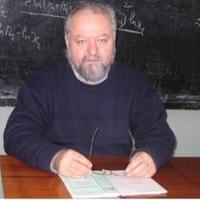 aleksandr-sadovnikov5