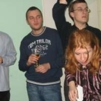 e-zabolotskaya