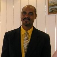 julian ezequiel labarrere vazquez (labarrere) – Инженер механик, инженер технолог стекольного производства