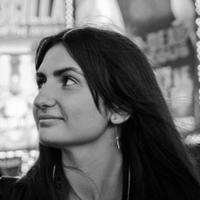 egorova-alyona4