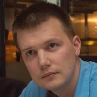 zhohov-dmitriy-borisovich