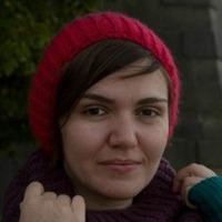 Ольга Смирнова (os29) – Web-разработчик