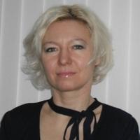 lenamashkova