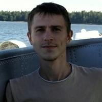 aleksandr-no