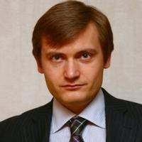 azassoursky