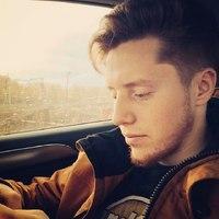 Дмитрий Арнаутов (dmitriy-arnautov) – FrontEnd Developer