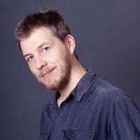 kirillov-yaroslav1