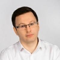 petrovskiy-stanislav