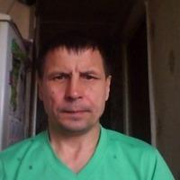 vyacheslav-shemyakov1