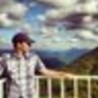 Andrey Eliseev (andreyeliseev27) – Java-developer