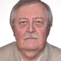 Asia Records Олег Тузовский (otuzovskiy) – видеоинженер, электронщик, звукорежиссер