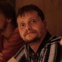 dmitriy-novikov22
