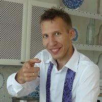 shlyakhov