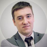 Павел Семиков (psemikov) – Математическое и программное обеспечение АСУ и ВТ