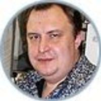 dmitriy-dolgov