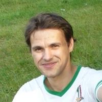 nikitin-dmitriy18