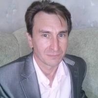 ilsur-timerov