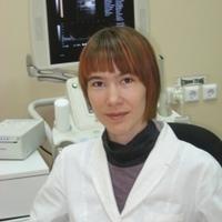 Анна Шведова (ashvedova2) – Врач-эндокринолог, увлеченный своей специальностью.