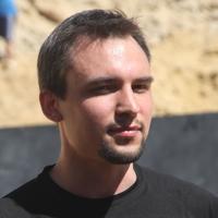 Konstantin Kosmatov (key-kosmatov) – Software Engineer