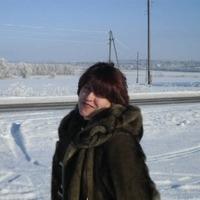 tkontaryova