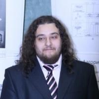 dmitriyfedorovich