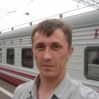 akashaykin