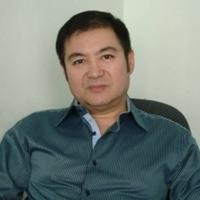 yganiev