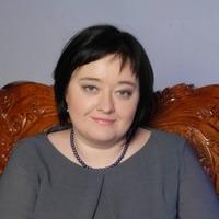 inna-gulyaeva