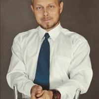 andrey-vladimirovich-esipenko