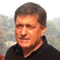 yury-kruglov