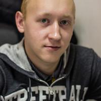 maksimkovalyov4