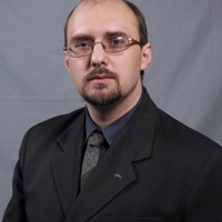 Георгий Францкевич (georgiy-frantskevich) – Директор ИТ