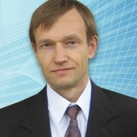 valeriy-gorbunov
