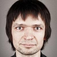 evgeniybalashov