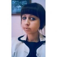 ashashaeva